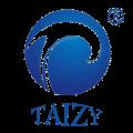 Taizy Yogurt Machinery
