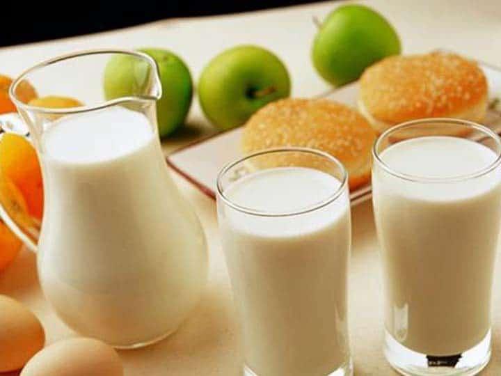 Pakistan-dairy-industry-develops-well